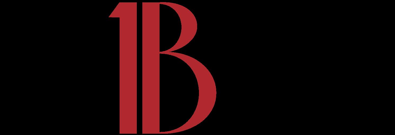 Logo pablo alt